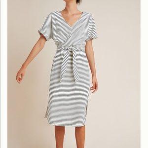 Pazienza Mini Dress